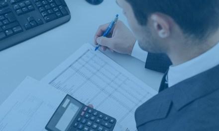 O que é Contabilidade de Custos?