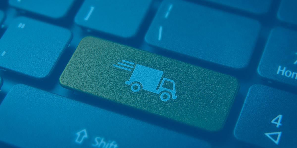 Otimizar o lead time para garantir o sucesso do seu e-commerce