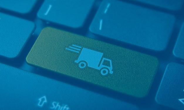 Otimizar o lead time para garantir o sucesso do seu e-commerce.