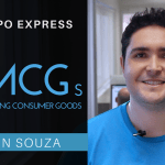 FMCGs – Fast Moving Consumer Goods | Papo Express