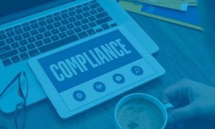 Por que fazer uma boa gestão de orçamento é fazer compliance?