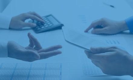 Quando a empresa é obrigada a ter uma auditoria independente?