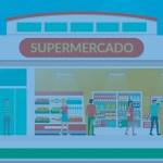 12 de Novembro – Dia nacional do Supermercado.