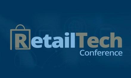 Bluesoft na Retail Tech Conference