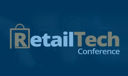 Bluesoft na Retail Tech Conference