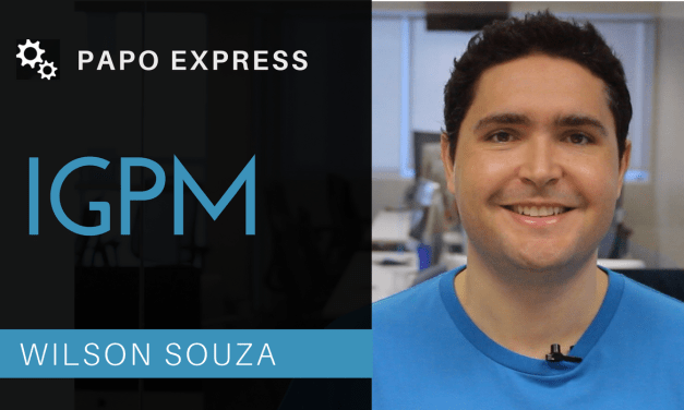 [Papo Express] IGPM
