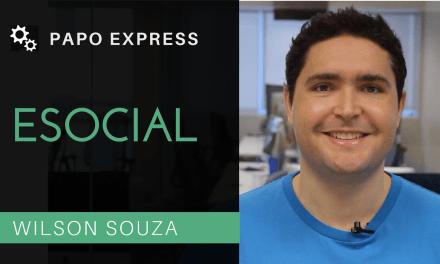 O que é eSocial?