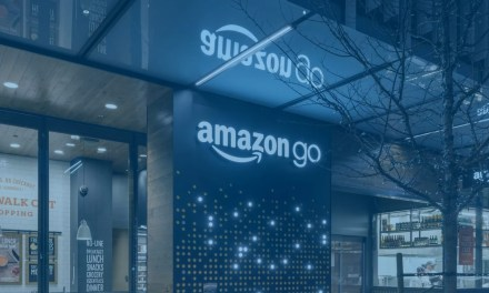 Amazon Go: A Inovação no Setor de Varejo