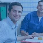 9 dicas para fazer Seleção de Fornecedores
