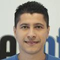 Antonio Edirane