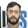 Eduardo Branquinho