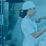 Planejamento e Controle da Produção (PCP): o que é e para o que serve?