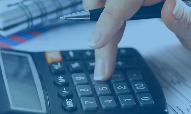 Alavancagem Financeira: o que é e como calcular?