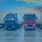 Gestão de Frotas: a base da sua logística
