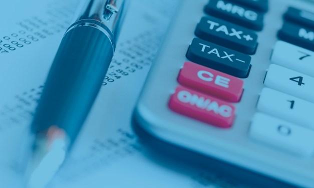 O que é amortização na contabilidade?