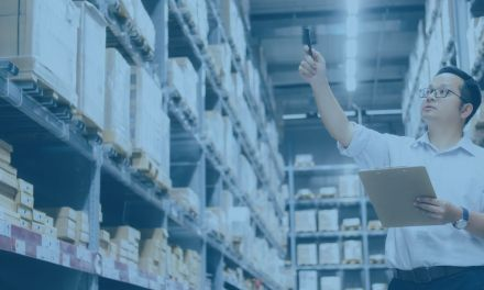 O que é Cross Docking e como isso afeta sua logística?