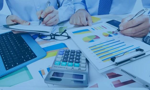 O que é Gestão Financeira?