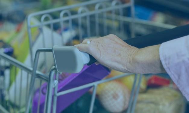 Terceira Idade e os Supermercados: entenda a importância desse público para o setor
