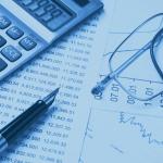 Fator R: Entenda a sua importância para as empresas e como realizar o seu cálculo!