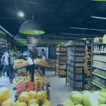 Shelf Life: entenda sua importância para os supermercados