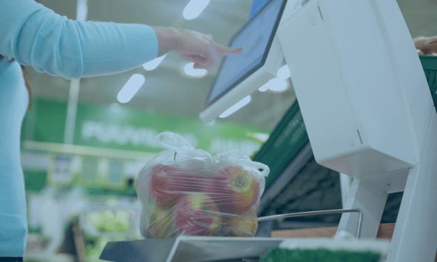 Balança para Supermercado: saiba como escolher a melhor