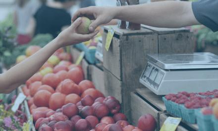 CRM para supermercados: descubra sua importância para a gestão