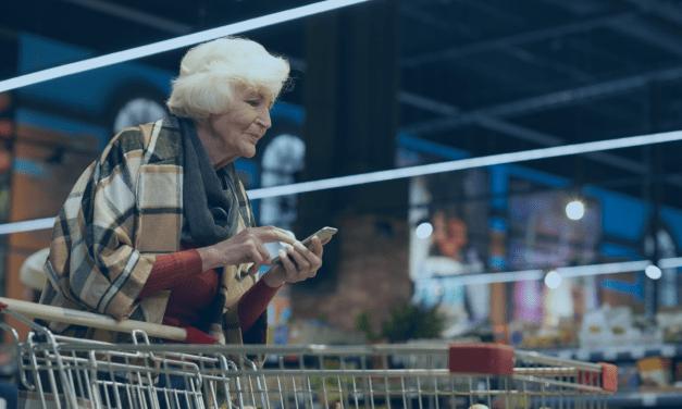 WiFI em Supermercados: entenda porque oferecer