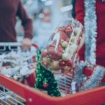 12 dicas para preparar sua loja para o Natal