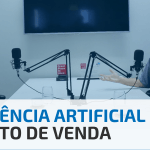 Inteligência Artificial no Ponto de Venda| Bluesoft Podcast
