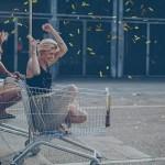 6 Dicas para preparar sua loja para o carnaval