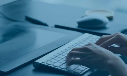 5 funcionalidades do ERP na Nuvem para o Home Office