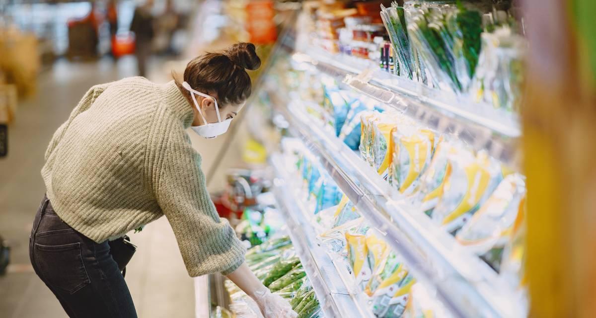 4 Dicas para Otimizar o Espaço Físico do seu Supermercado