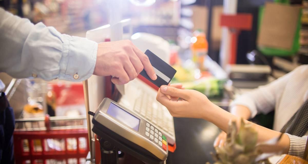 Cartão Private Label: porque o meu supermercado deve oferecer?
