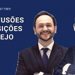 M&A – Fusões e Aquisições no Varejo    Bluesoft Podcast #T3E11