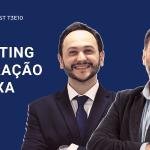 Trade Marketing e Liberação de Caixa   Bluesoft Podcast