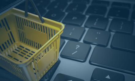 O que é o Trade Marketing Digital!