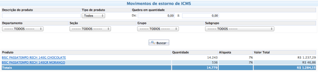 movimentos-estorno-icms