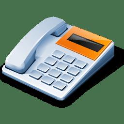 1366654002_Telephone