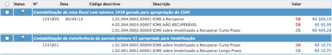 contab-nf-ciap