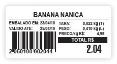 etiqueta_banana_nanica