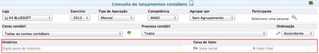 lanc-cont-historico-fx-valor