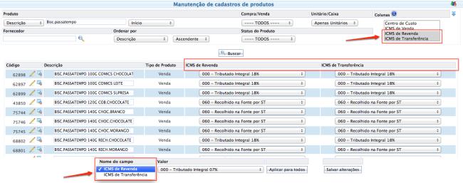 manutencao-prod-icms-rev-transf