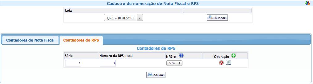 contador-rps