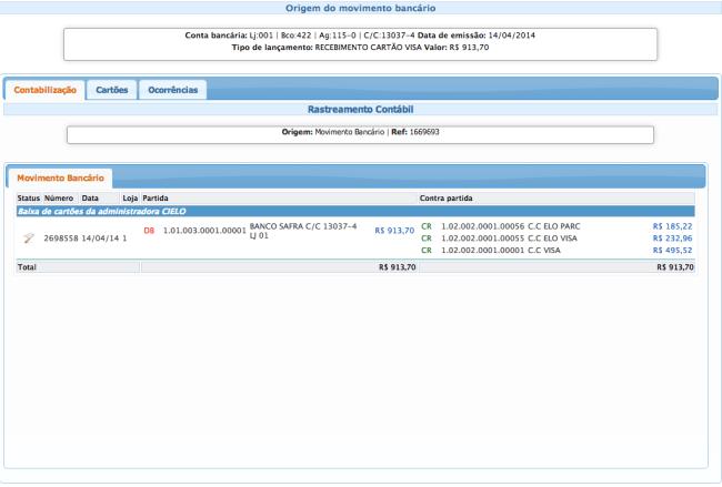 Captura de Tela 2014-04-14 às 17.11.17