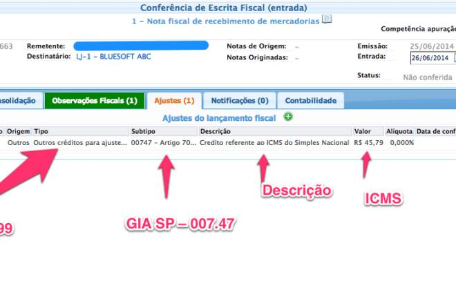 Bluesoft_Acelerato___Ticket__62887_-_Fiscal__Crédito_do_ICMS_de_fornecedor_do_SIMPLES_Nacional