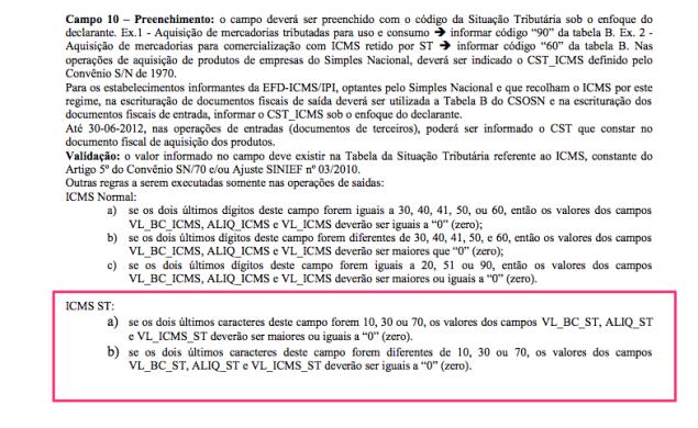 www1_receita_fazenda_gov_br_sistemas_sped-fiscal_download_Guia_Pratico_da_EFD_Versao_2_0_13_pdf