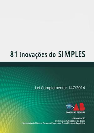 81-inovacoes-simples-1