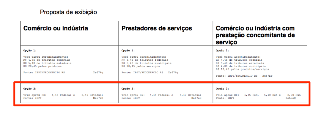 MANUAL_DE_OLHO_NO_IMPOSTO_AFRAC_pdf__página_9_de_30_