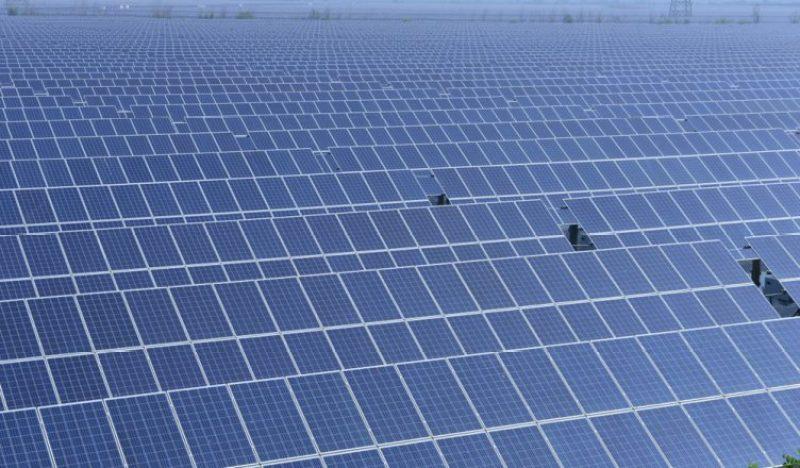 Resultado de imagem para placas solares imagem