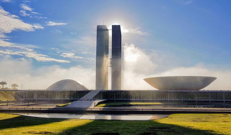 Resultado de imagem para brasília